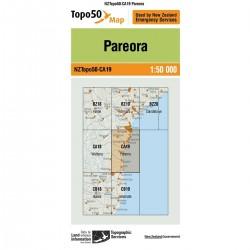 Topo50 CA19 Pareora
