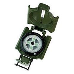 Military Trek Compass