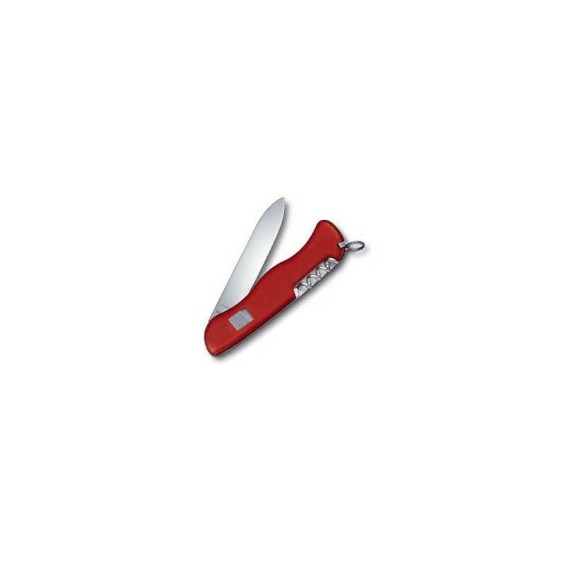 Victorinox Alpineer Swiss Army Knife