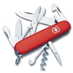 Victorinox - Climber Swiss Army Knife