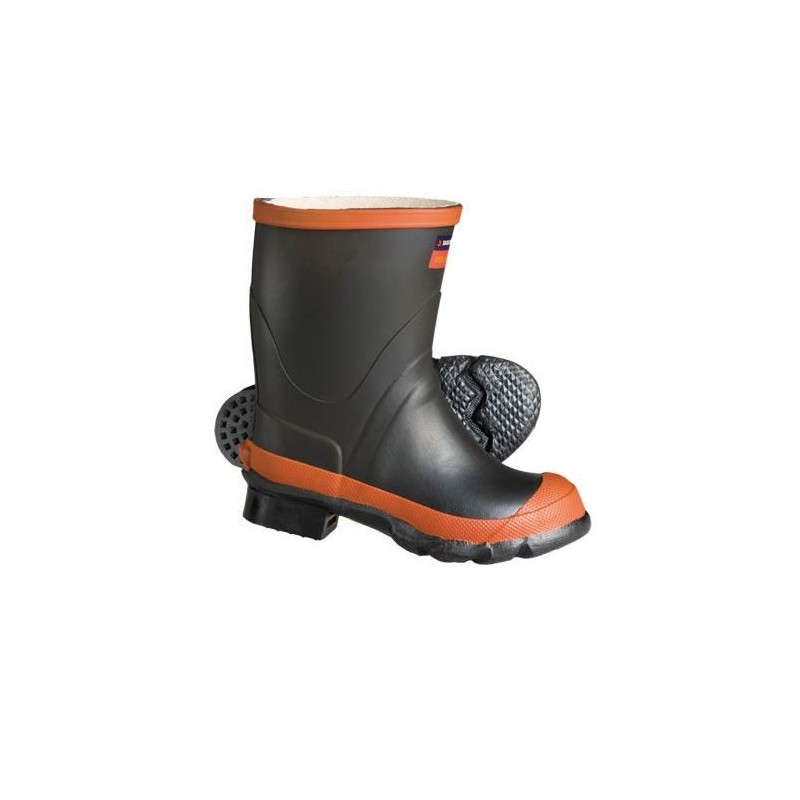 Skellerup Red Band Gumboots Buy Red Band Gumboots Nz