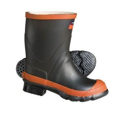Skellerup Red Band Children Gumboots
