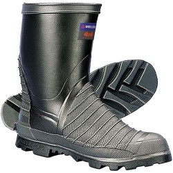 Skellerup 4 x 4 Power Gumboots