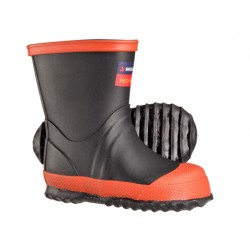 Skellerup Red Band Junior Gumboots