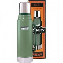 Stanley flask 1L