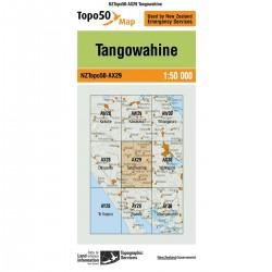 Topo50 AX29 Tangowahine