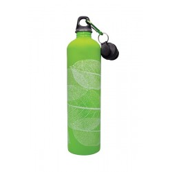 Cheeki Bottle 1000ml - Leaf