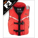 Mistral Type 402 Inshore Waters PFD (71N)