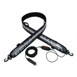 Outdoor Connection LED Light Strip 600mm