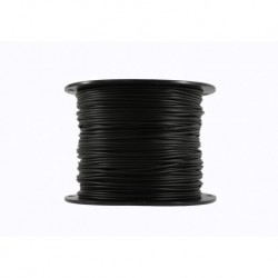 Professional invisible fence boundary wire 14Gauge 300M