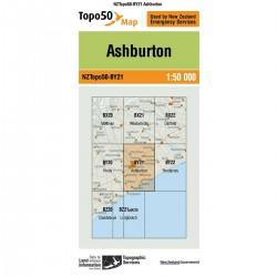 Topo50 BY21 Ashburton