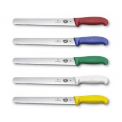 Victorinox Slicing Knife 25cm