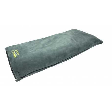 outdoor connection sleeping bag liner