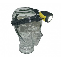 Adventurer Headlamp