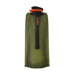 Vapur Microfilter - Olive