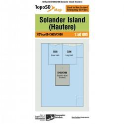 Topo50 CH05/CH06 Solander Island (Hautere)