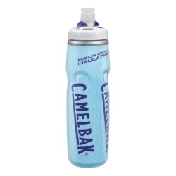 CamelBak Podium Big Chill 0.75 L Sky