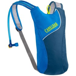 CamelBak Kids Skeeter 1.5L Poseidon/Electric Blue