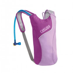 CamelBak Kids Skeeter 1.5L Lilac/Purple