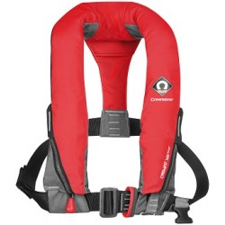 Crewfit 165N Sport Automatic Inflatable Lifejacket