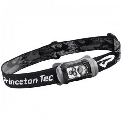 PRINCETON TEC Byte - White