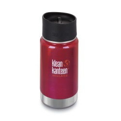 Klean Kanteen Wide Insulated Mug/ Bottle