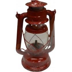 Pretul Oil Lantern