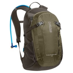 Camelbak Cloud Walker 18 2.0L Dusky Green