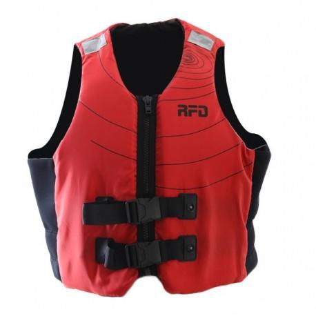 RFD Hurricane Sports Life Vest