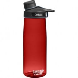 CamelBak Chute 0.75L Cardinal