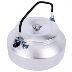 Trangia Aluminium Kettle 0.6 Litre Series 27