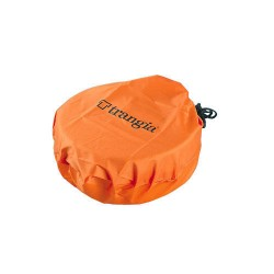 Trangia Bag (Cooker No 25) -F25