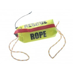 RFD Rescue Throw Rope 30m