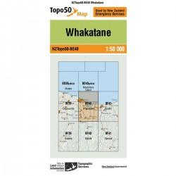 Topo50 BE40 Whakatane
