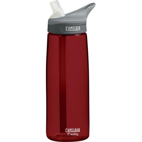 CamelBak eddy 0.75L Cardinal