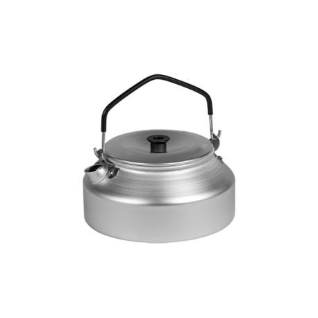 Trangia Aluminium Kettle 0.9 Litre Series 25