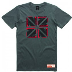 Red Band NZ T-Shirt