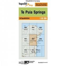 Topo50 BE44 Te Puia Springs
