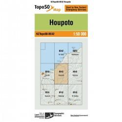 Topo50 BE42 Houpoto