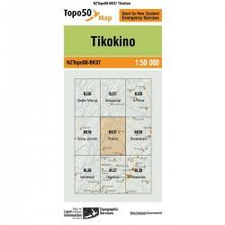 Topo50 BK37 Tikokino