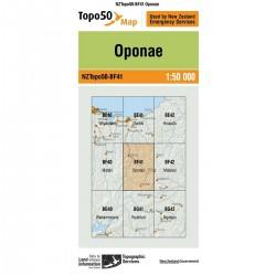 Topo50 BF41 Oponae