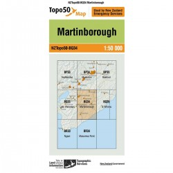 Topo50 BQ34 Martinborough