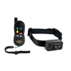 PetSafe Big Dog Static Remote Trainer (PDT00-13411)