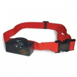 PetSafe Bark Control Collar (PBC-102)