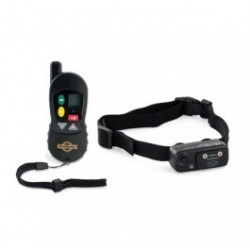 PetSafe Little Dog Static Remote Trainer (PDT00-13410 )