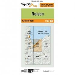 Topo50 BQ26 Nelson