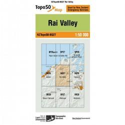 Topo50 BQ27 Rai Valley