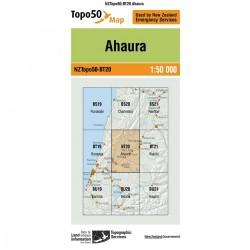 Topo50 BT20 Ahaura