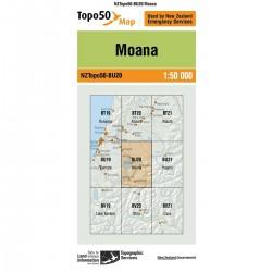 Topo50 BU20 Moana