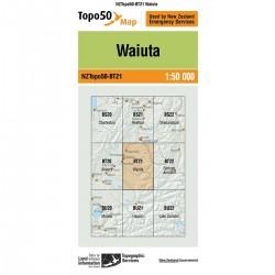 Topo50 BT21 Waiuta